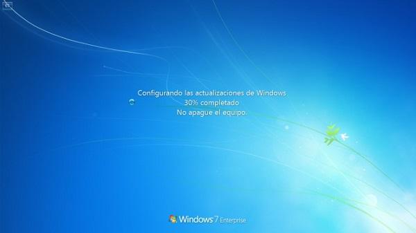 Por fin podrás controlar cómo se instalan las actualizaciones en tu Windows 10