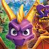 Download Spyro Reignited Trilogy + Crack [PT-BR]