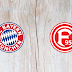 Bayern Munich vs Fortuna Dusseldorf Full Match & Highlights 30 May 2020