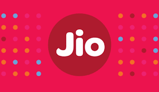 Jio Customer Care Helpline Number Toll-Free