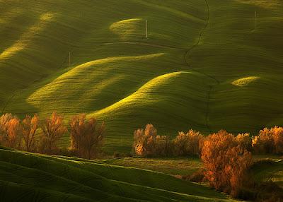 من أجمل الأماكن الطبيعية بالعالم :- منطقة مورافيا التشيكية 0_85369_43ab2735_ori
