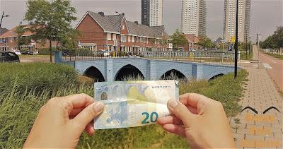 eurobrug