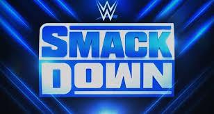 Ver Repetición y Resultados Wwe Smackdown 19 de junio de 2020 full en español