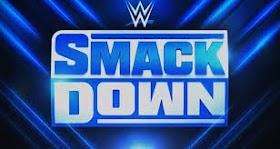 Ver Repetición de Wwe SmackDown Live 17/04/2020 en Español Full Show