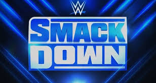 Ver Repeticion SmackDown 05/06/2020 En Español Online