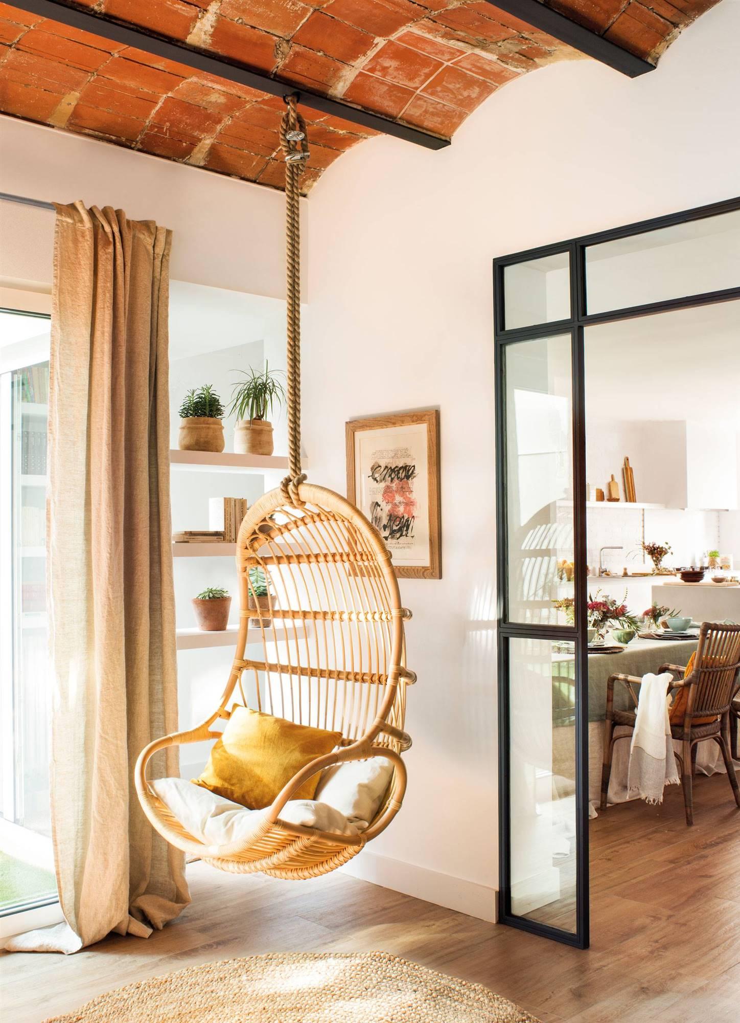 Porqué queremos una silla colgante en casa_12