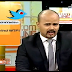 The Bottom Line – Comedy News with a Twist by NDTV Prime