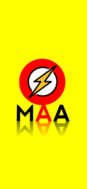 maa Images for Full screen Wallpaper HD For Mobile