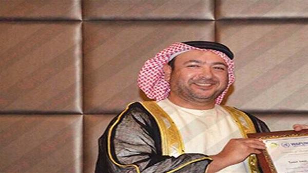 """مستثمرون عرب يشترون فريقًا بالدورى الممتاز خلال أيام """"تعرف على النادى"""""""