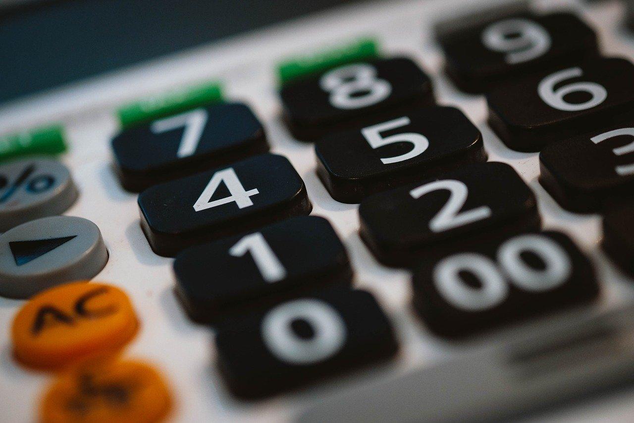 Food & Beverage Cost Revenue - Πόσο δύσκολο μπορεί να είναι;