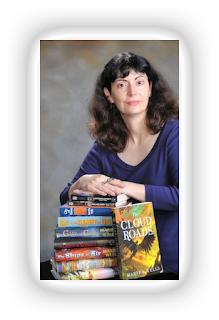 Sci fi books to read 2018