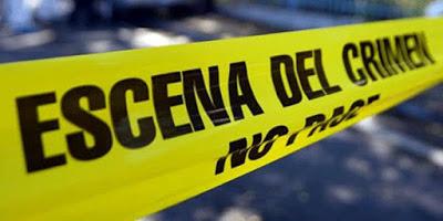 La asesinan a puñaladas en San José Vista Hermosa