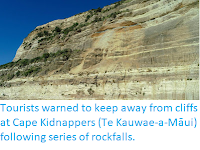 https://sciencythoughts.blogspot.com/2019/04/tourists-warned-to-keep-away-from.html