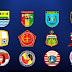 Inilah Daftar Julukan dan Nama Basis Suporter Klub Sepak Bola di Indonesia