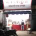 होशंगाबाद/बाबई - नहीं हो रहा नियमों का पालन, समयावधि के बाद भी खुल रही हैं दुकाने