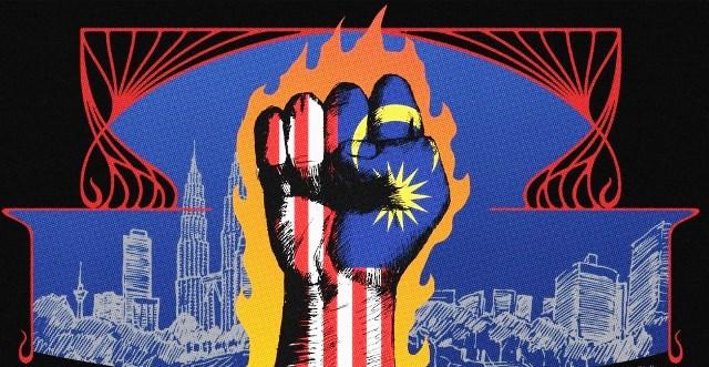 Kandungan Dan Konsep Masa Melayu