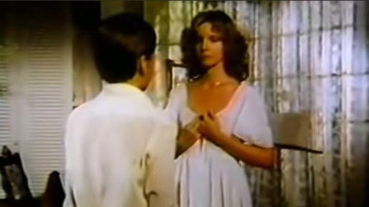 Eros o Deus do Amor, Eros the God of Love 1981