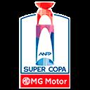 Supercopa Internacional