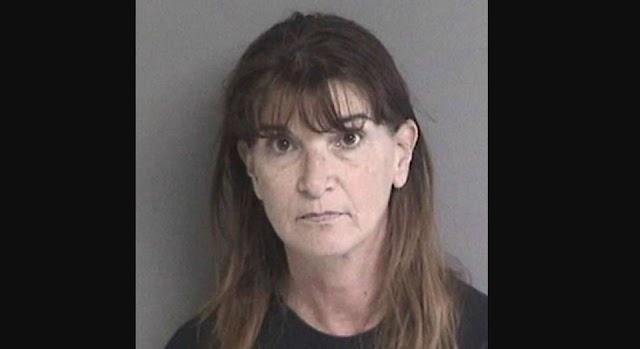 Mujer de California es acusada por asesinato de recién nacido hace 32 años