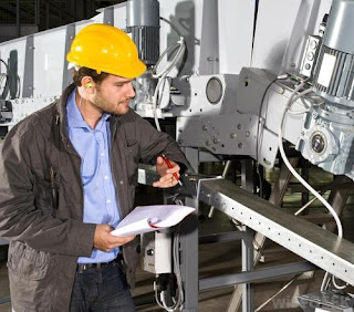 ITI and Diploma 500 Candidates Urgently Required in Manufacturing Company Ahmedabad, Gujarat Location