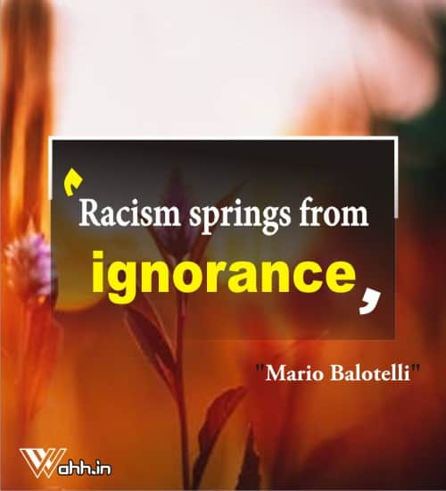 Mario-Balotelli-ignorance-quotes