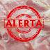 Decretan una nueva alerta sanitaria por listeriosis en Andalucía