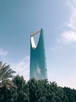 إعلان جديد التوظيف للمقيمين في المملكة السعودية في العديد من التخصصات و في عدة مناطق