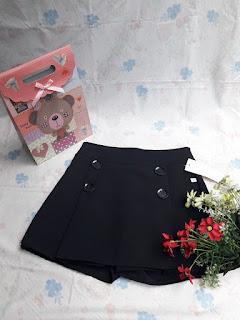 Shop Nguyên Nhi là nơi chuyên sỉ váy ,đầm, chuyên sỉ áo 25k chất lượng Tttttttt