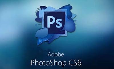 Hướng dẫn tải và cài đặt Photoshop CS6