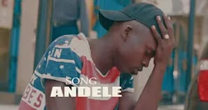 Download Video | Nurdizzo - Andele