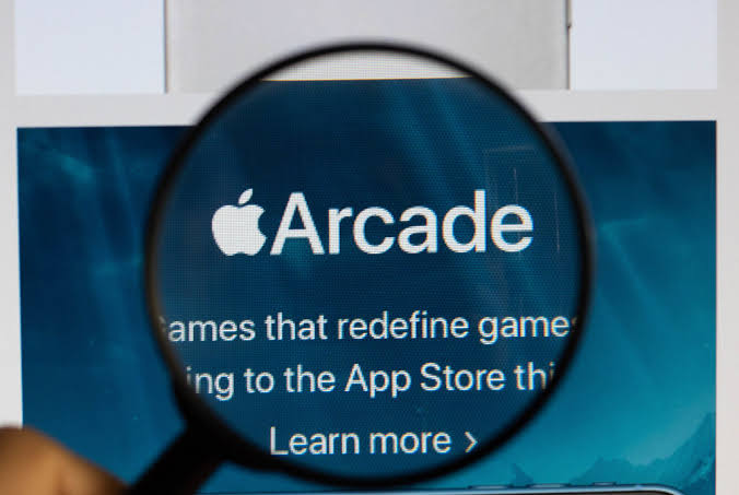 Apple Arcade's new action survival game makes all the best parts of board games digital
