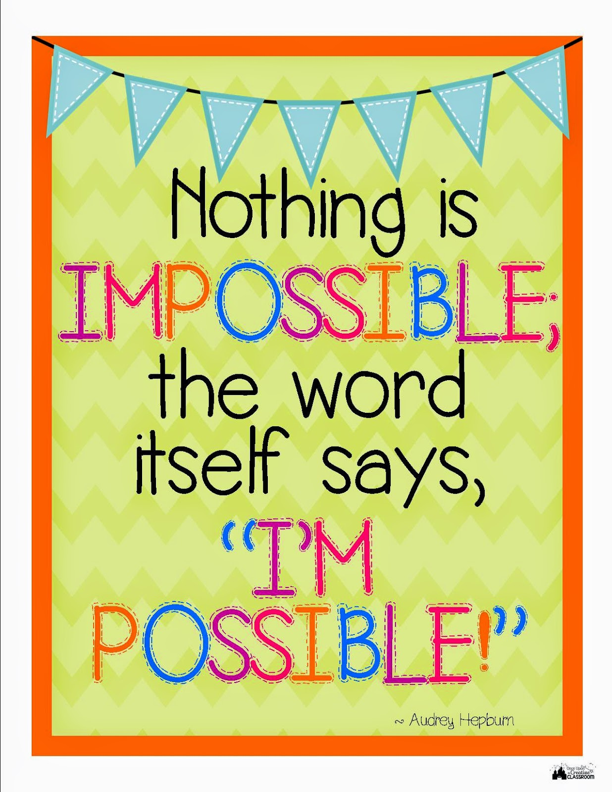 Student council inspirational quotes - managementdynamics.info