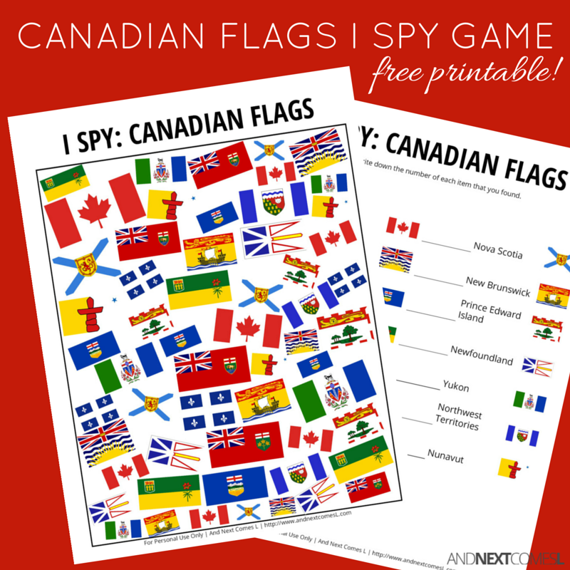 Free Game Quebec