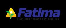 Fatima Fertilizer Company Apprenticeship Jobs 2021 Advertisement