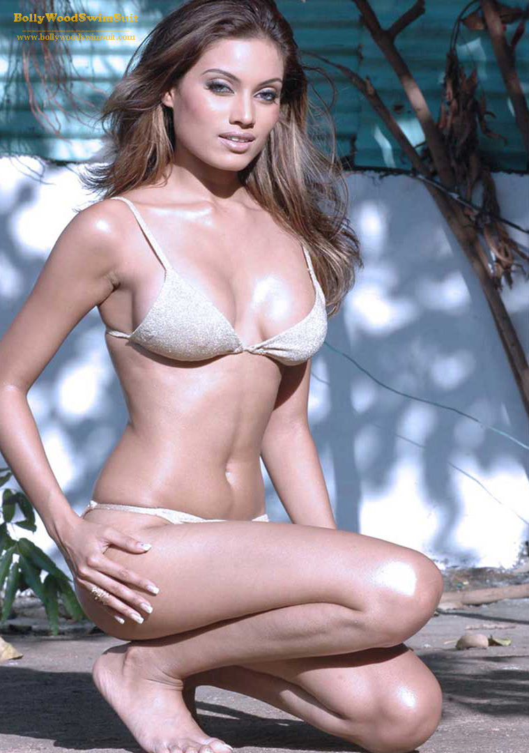 Images Of Sexy Bikini Models