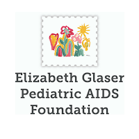 Job Opportunity at Elizabeth Glaser Pediatric AIDS Foundation, Laboratory Technician