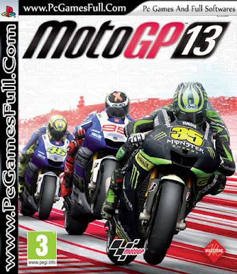 motogp game free  for pc full version windows xp