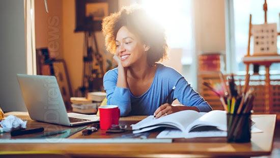 dificuldade estudos 4 tecnicas estudar sozinho