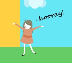 http://minigames.squares.net/hana/hara001.cgi?MAGT=P