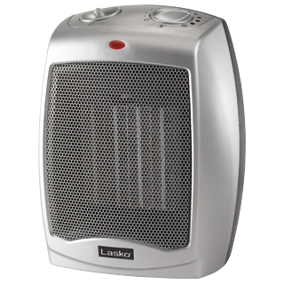 Space Heaters, heater, winter heater, heat