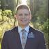 Muere misionero de la Iglesia de Jesucristo de Utah, en accidente de tráfico