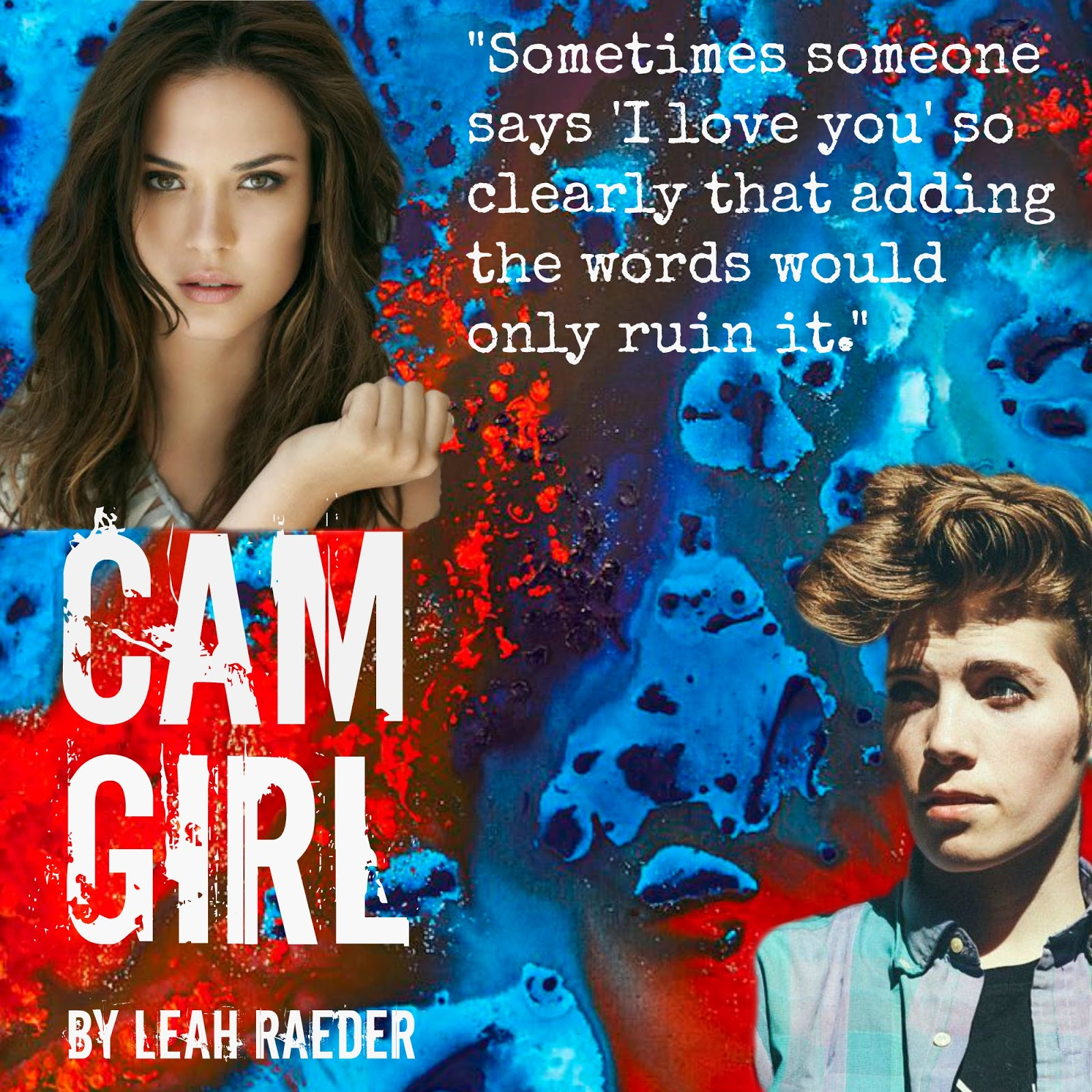 cam girl review