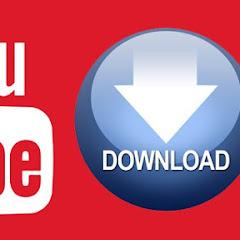 Cara Download Video Dari Youtube Dengan Mudah