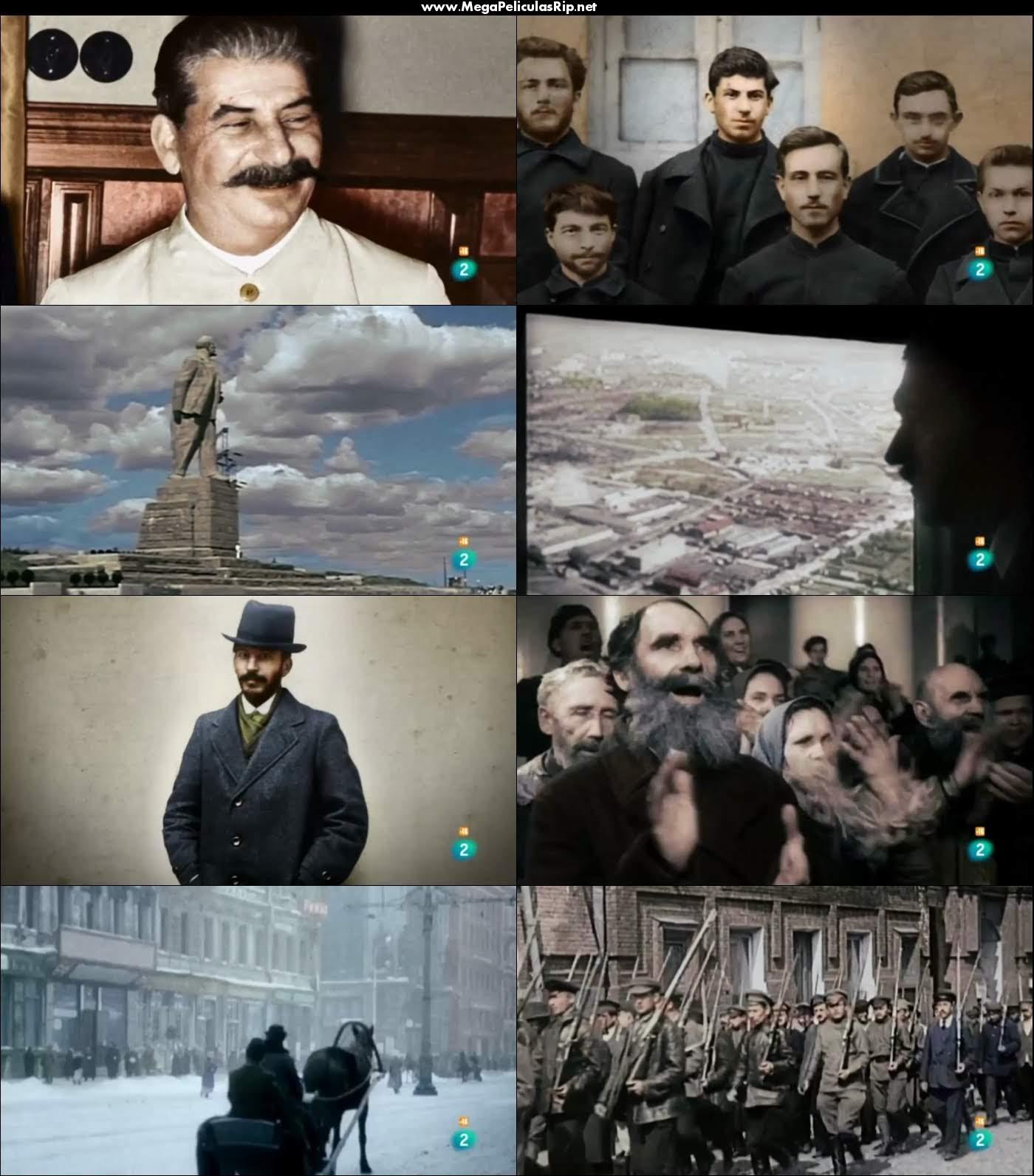 Apocalipsis Stalin 720p
