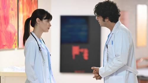 mucize doktor episode 39