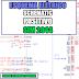 Esquema Elétrico Manual de Serviço Positivo Sim 2044 Notebook Laptop Placa Mãe - Schematic Service Manual