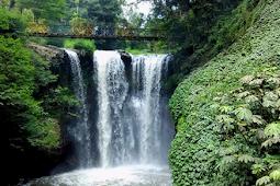 Asyiknya Bermalam di Kastuba Resort Lembang, Bandung Saat Wisata Keluarga