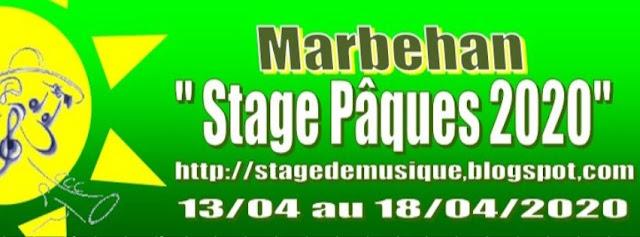 http://stagedemusique.blogspot.com/