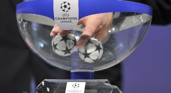 Coppe: Juve e Napoli se passano trovano i mostri sacri. Per l'Inter i Rangers Glasgow o il Bayer Leverkusen