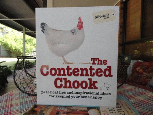 Little pdf new book the contented baby